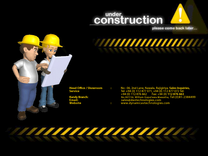 Website_Under_Construction2